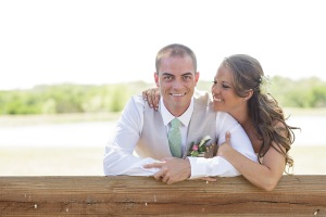 OverbyWeddingPortraits081