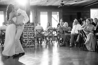 OverbyWeddingReception108